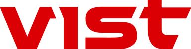 385-vist_logo