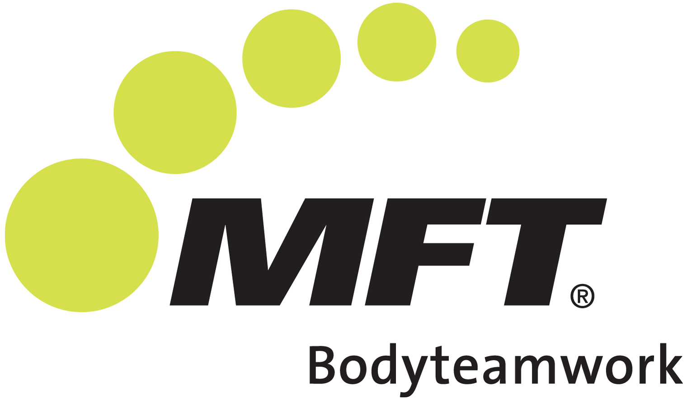logo-mft-bodyteamwork
