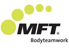 Logo MFT Bodyteamwork