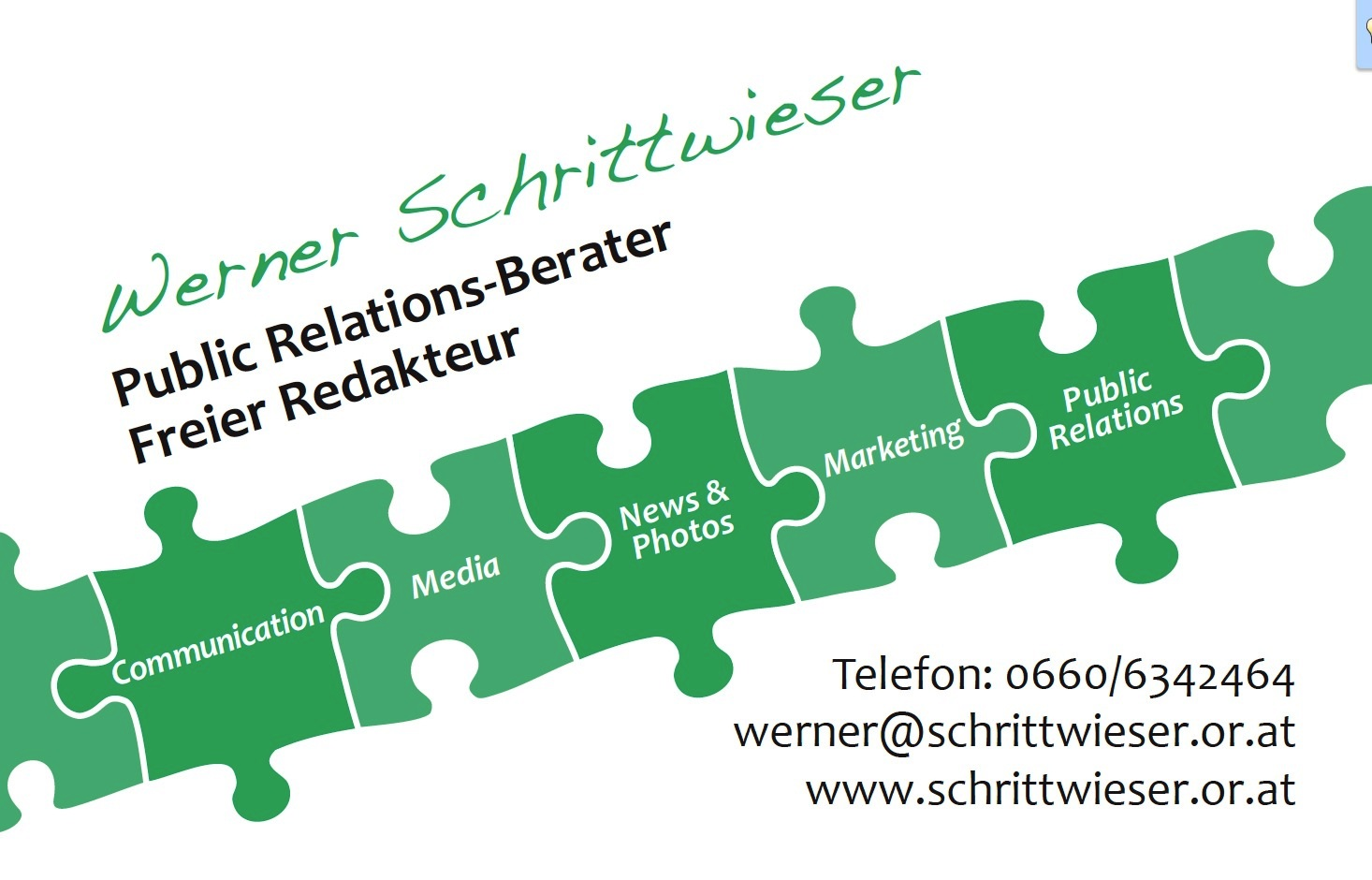 logo_pr_schrittwieser