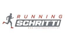 Running_Schritti