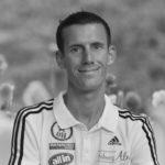 Werner Schrittwieser