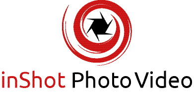 vektor_inshot_photovideo_rot-schwarz