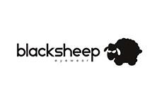 blacksheep-1