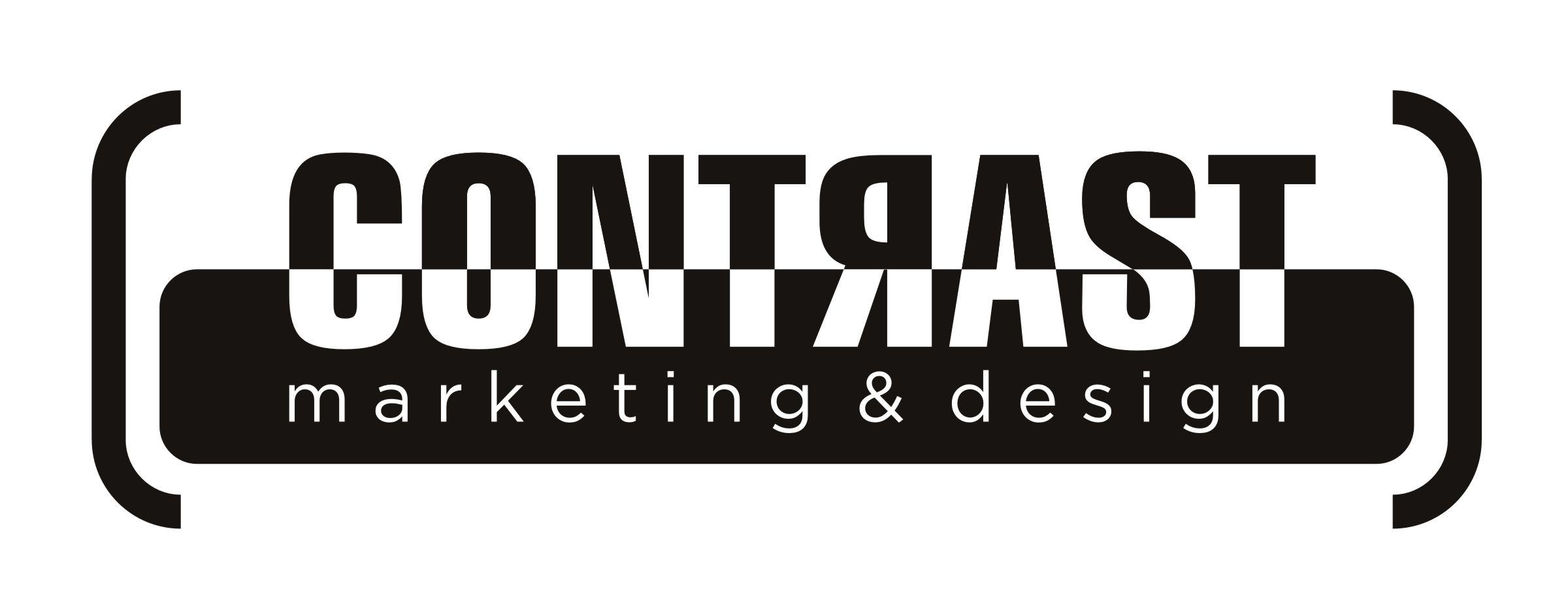 contrast-logo_2015-md