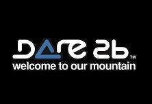 dare2b-black