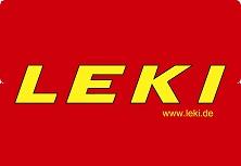 leki-logo-red