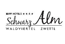 schwarz_alm